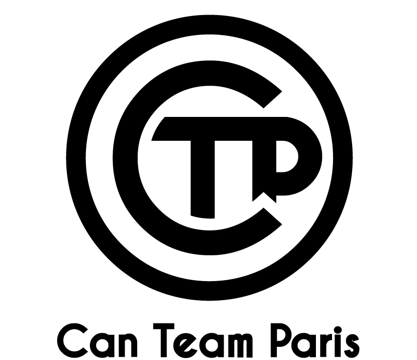 Can Team Paris