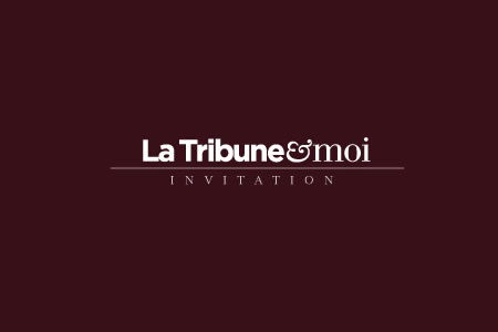Journal La Tribune